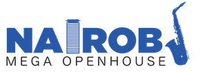 Nairobi-Mega-Open-House-logo-copy-1